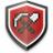 MineFieldBOT profile
