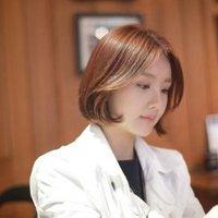 이선아 Rey seonna | Social Profile