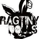 Ragtiny dolls @Ragtinydolls
