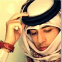 بني يام عزوتي (@0081Aa123123) Twitter