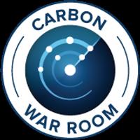 Carbon War Room | Social Profile
