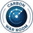 @cwarroom