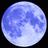 @tsuki_moon_luna