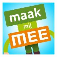 MEE_AV