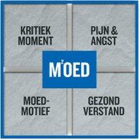 m2MOED