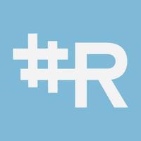 #RotoloClass | Social Profile