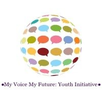 My Voice My Future | Social Profile