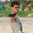 KSR_I_AM profile