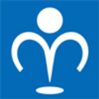 micello | Social Profile