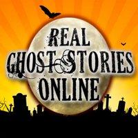 Ghost Story Radio | Social Profile
