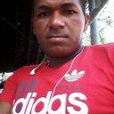 Luiz. André (@0102Lu) Twitter