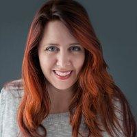 Colette Orfeo | Social Profile