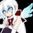 raxs_rumi_bot