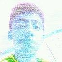 zyad khaled (@0110911996) Twitter