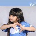Ahad (@00130Ahad) Twitter
