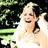 @WeddingInformer