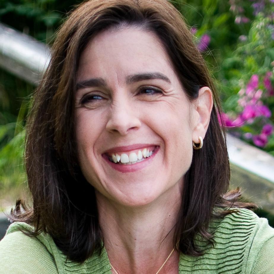 Melissa McCreery PhD Social Profile