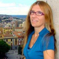 Carla Monticelli | Social Profile