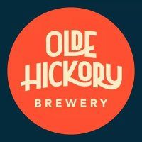 Olde Hickory Brewery | Social Profile