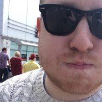 Chris Donnell | Social Profile