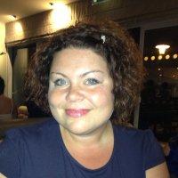 Vicki Evans | Social Profile