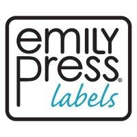 Emily Press Labels | Social Profile