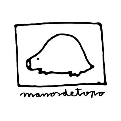 Manos de Topo | Social Profile