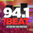 941thebeat profile