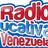 RadioEducativaV