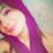 _AlisonCdt profile