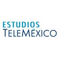 @ETeleMexico