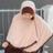 @Nova_Hafidzah