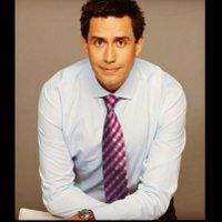 Camilo Montoya   Social Profile