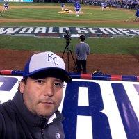 Juan Caribe | Social Profile