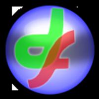 DreamFlasher
