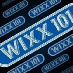 WIXX Social Profile