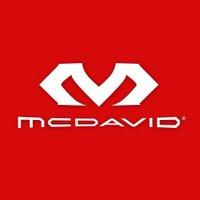 McDavidEU
