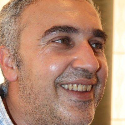 Ismayil Karimov (@IsmayilKarimov)