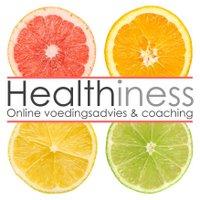 Healthiness1