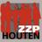 ZZP Houten