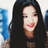 @HwangKyle_