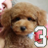 ryoutachan22 profile