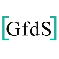 _gfds_