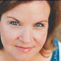 Lisa Pennington | Social Profile