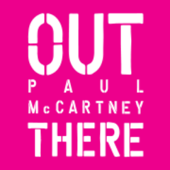 PaulMcCartney Brazil Social Profile