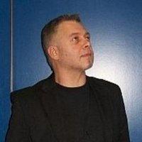 MichaelWuensch