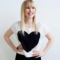 Abigail VanDenBroek | Social Profile