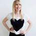 Abigail VanDenBroek's Twitter Profile Picture