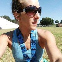 Sarah Elizabeth  | Social Profile
