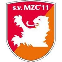 svMZC11